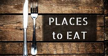 Top Places To Eat In Great Places To Eat On Mn Iron Range