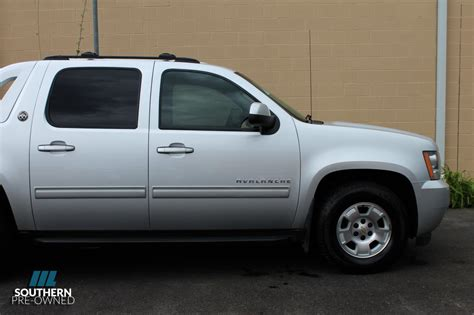 ford avalanche ford avalanche html autos post