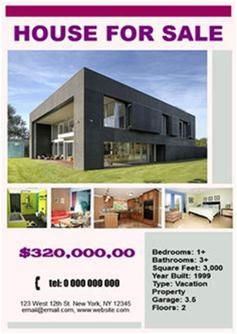 house sale template 1000 images about sale posters on poster