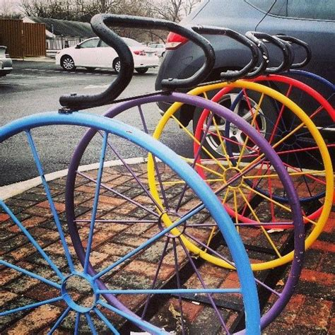 creative bike storage 48 best images about curiosities on pinterest creative