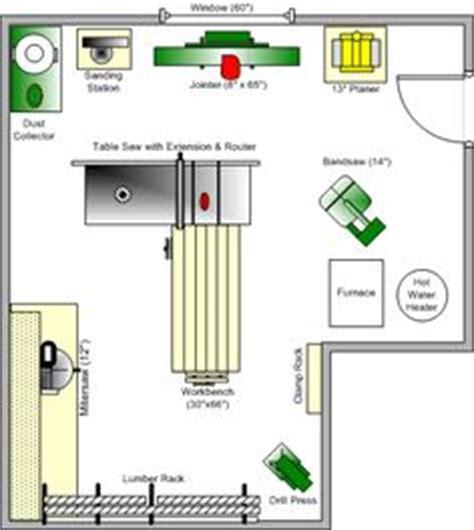 woodshop garage combo hwbdo08032 house woodshop garage combo hwbdo08032 house plan from