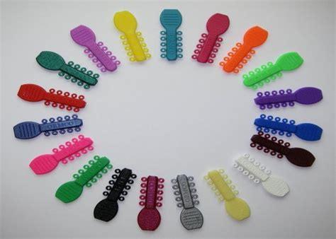 colors for braces choose your colours 183 mount lawley orthodontics