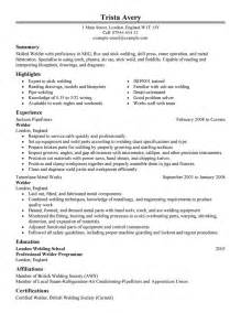 Sample Resume For Working Students sample of resume for working student resume templates picture job
