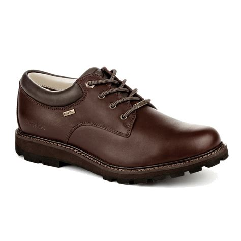 mens shoes and boots uk brasher countrymaster ii gtx s shoe brasher mens
