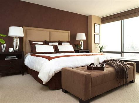 Bedroom Paint Colour Ideas Accent Wall Paint Ideas Bedroom