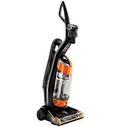 bissell vaccum cleaner cleanview vacuum 1831 bissell vacuum cleaners