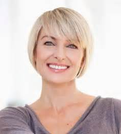 Short hair styles for over 50 the best short hairstyles for women