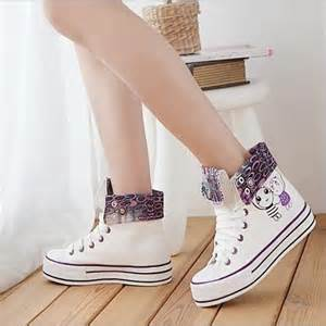 academy shoes for shoes for yourstyles