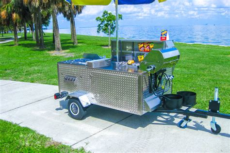 Amazing Dream Home Builder Online #7: Oceanside-pro-hot-dog-cart-features-01.jpg