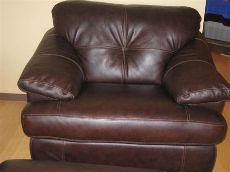 Soft Brown Leather Sofa Soft Brown Leather Sofa Seat And Chair City Mobile