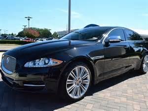 jaguar xj type 2015 vehicles for sale jaguar plano plano tx