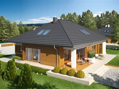 one storey house single storey inspirational house plan amazing architecture magazine