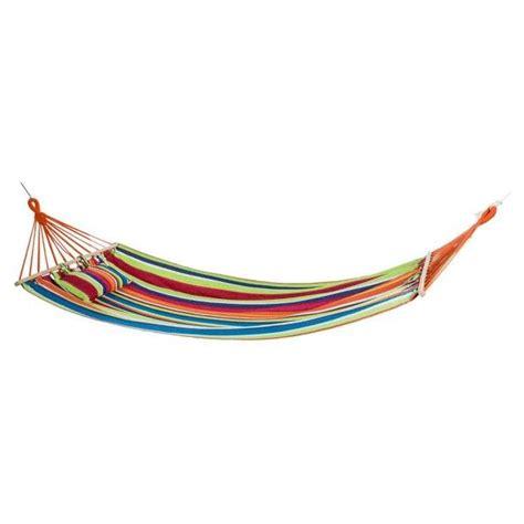 Accessoire Hamac by Toile De Hamac Guatemala Multicolore Hamac Et
