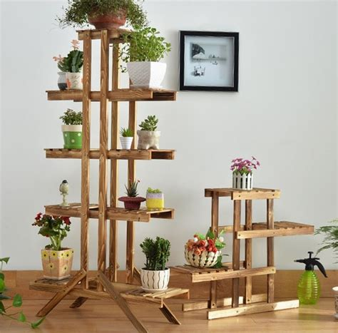 fresh beautiful indoor plant ideas for eco friendly 23201 flower stand ideas to display your plants in a beautiful way