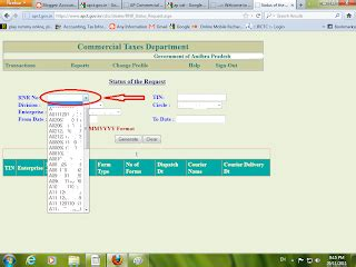 Https Dor Gov Documents Forms