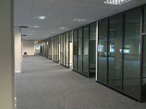 Ceilings And Partitions by Suspended Ceilings And Partitions Specialist Handpicked