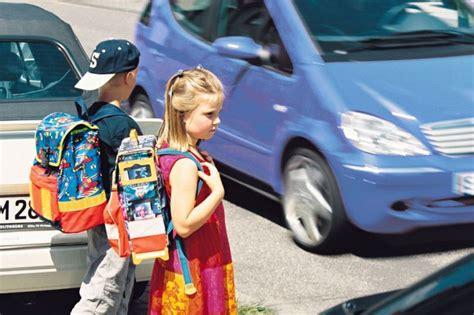 Kinder Haben Auto Zerkratzt by Kommentar Nur Noch Rechthaber Im Stra 223 Enverkehr Am Ende