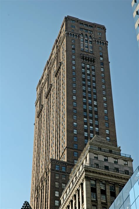 datei lincoln building nyc jpg