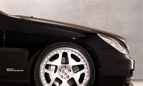 Tire Rack Rims by Cls Mkb Rims Can They Be Custom Made Mbworld Org Forums
