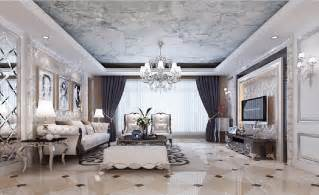 french neo classical interior design living room french interior design the beautiful parisian style