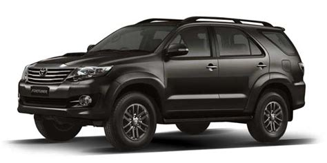 toyota dealer address toyota car dealers in mumbai maharashtra address contact