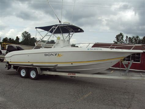 used donzi zf boats for sale used donzi 35 zf fiberglass prices waa2
