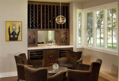 living room wine bar wine room adding a wine bar and seating room i love