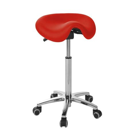 Tabouret Selle by Tabouret Selle S4670