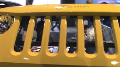 undercover jeep undercover nighthawk lightbrow eyebrow for jeep jk