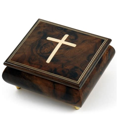Handcrafted Jewelry Box - handcrafted jewelry keepsake treasure boxes