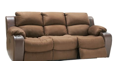 cleaning polyester microfiber couch polyester couch cleaning all you need to know about
