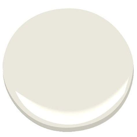 960 dove wing paint colors exterior trim and cabinets