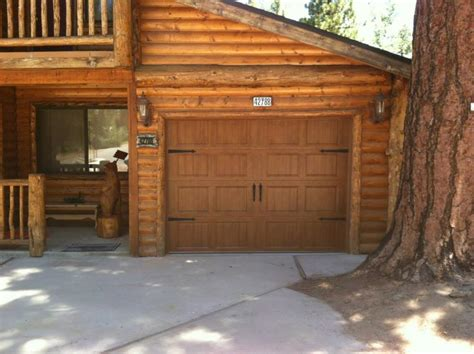 Clopay Gallery Collection Steel Garage Door With Medium Clopay Steel Garage Doors