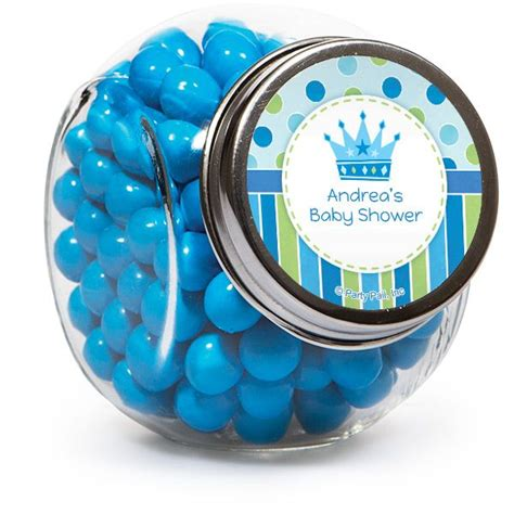 Balon Foil A New Prince 31 Best Baby Shower A New Prince Images On