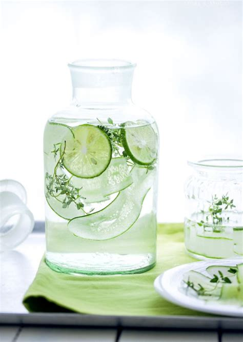Detox Water Without Cucumber by 4222 Best I Images On Outdoor Ideas