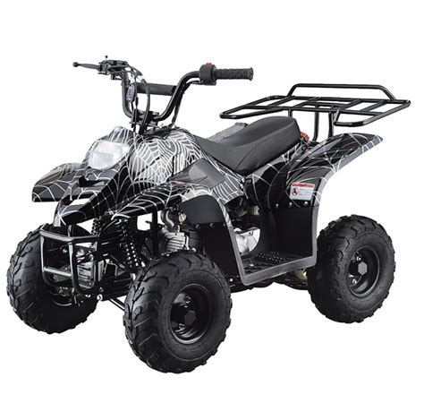 Quads Background Check Kid Atvs 70cc 70 Cc Auto Atvs For Sale Redcat Kazuma