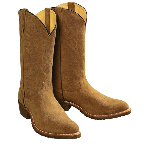 h boots s h roughout work boots for 75581 save 54
