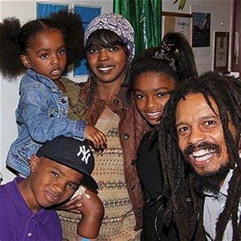 lauryn hill zion lyrics meaning two kids and and a baby father ex factor a simple mix