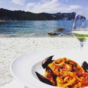 ristoranti ancona porto portonovo la spiaggia di ancona lovely ancona