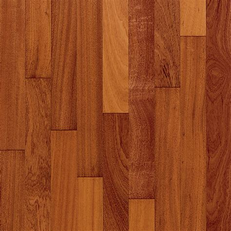 """Sapele Cashmere   Natural   5""""   Floors USA"""