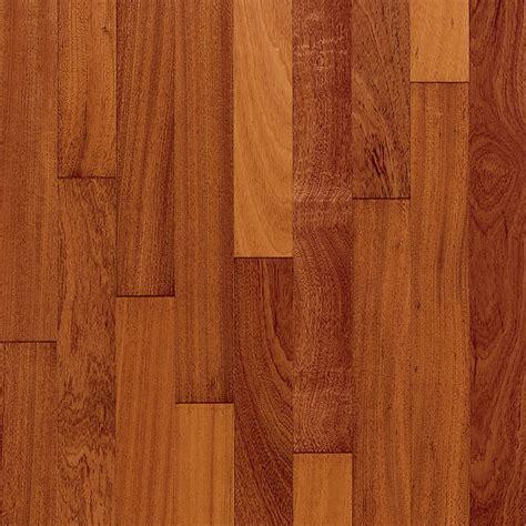 "Sapele Semi Gloss   Natural   3 5/16""   Floors USA"