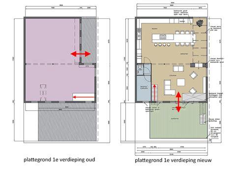 huis laten bouwen hypotheek slaapkamer boven garage bouwen msnoel