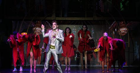 best broadway shows best broadway las vegas shows v theater box office