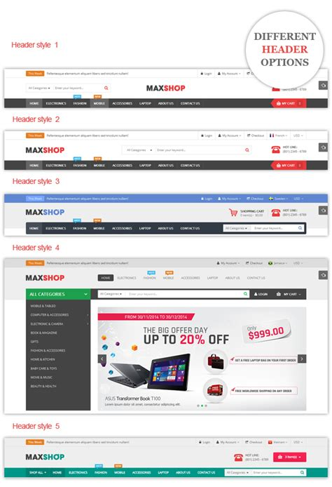 themeforest india hire magento developers