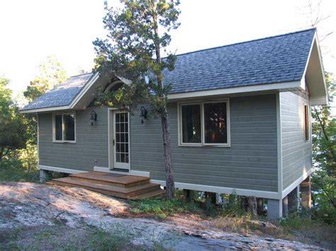 timberline custom homes sunset heaven cabin
