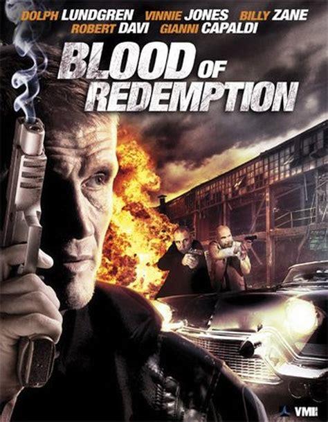 blood of redemption 2013 1080p مشاهدة تحميل فيلم blood of redemption 2013 مترجم اون لاين