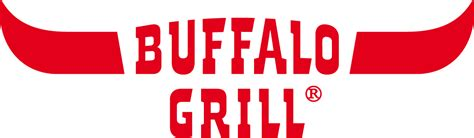 Buffalo Grill Montpellier by File Logo Buffalo Grill Png Wikimedia Commons