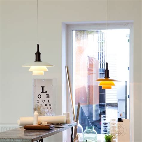 home lighting design 101 pendant lighting 101 design necessities lighting