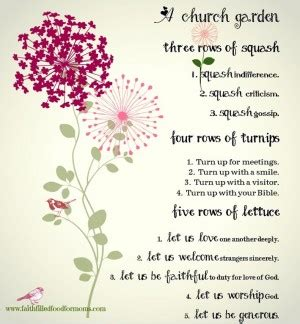 Wedding Usher Quotes by Church Ushers Quotes Quotesgram