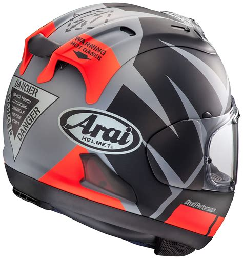 Helmet Arai Di Jepun motomalaya helmet 2017 arai rx 7x maverick edisi ujian